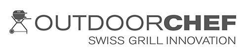 Outdoorchef-Logo