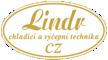 lindr-logo