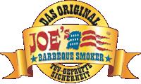 joe-s-bbq-logo
