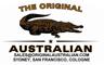 the-original-australian-logo