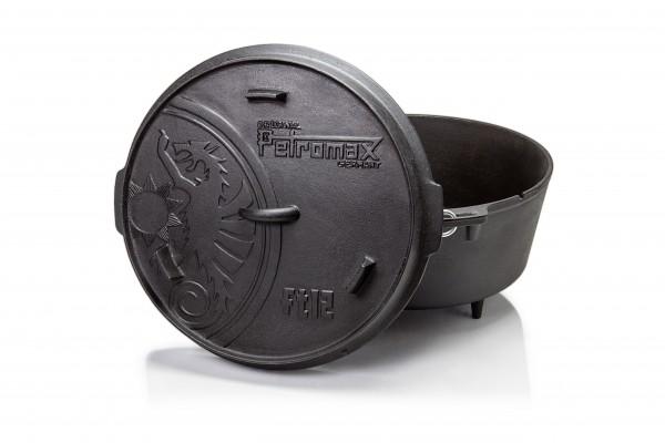 Petromax FT 12