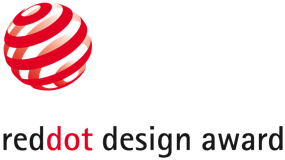 red-dot-logo