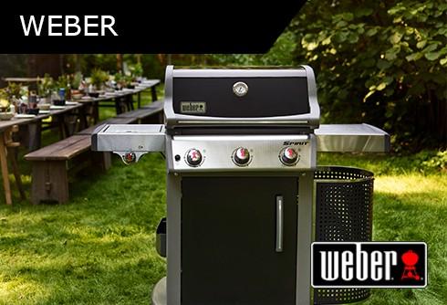 Outdoorküche Mit Weber Grill : Outdoor küche kaufen per außenküche grillen wie die profis chip