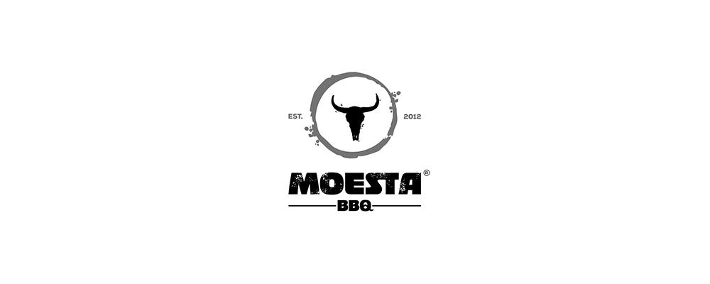 Moesta
