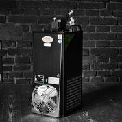 Lindr CWP-100 Green Line Unterthekenkühlgerät