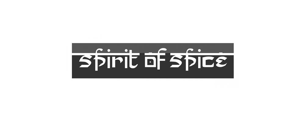 Spirit of Spice GmbH