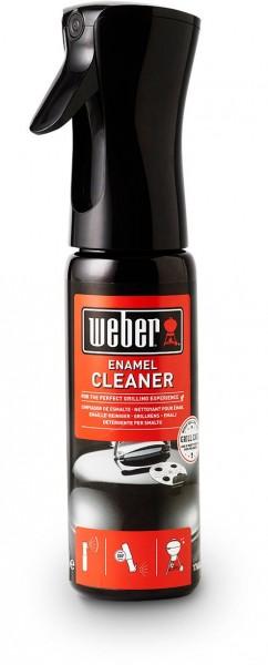 Weber Emaille Reiniger 300ml