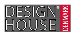 Design House Denmark