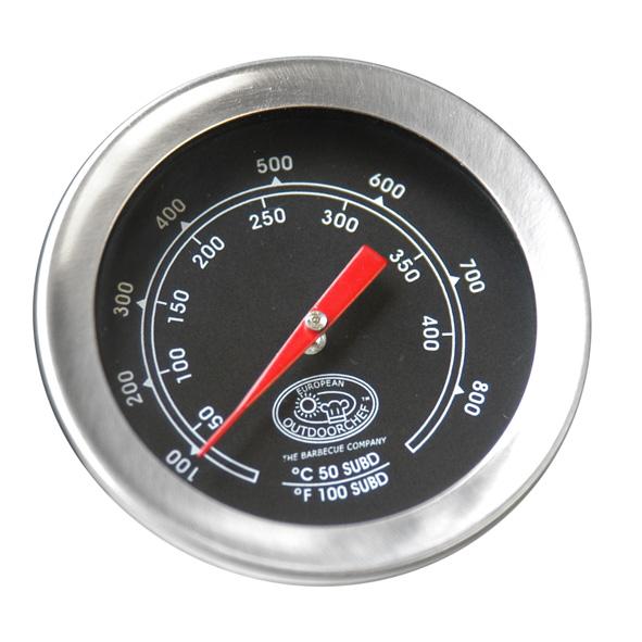 Ersatz - Thermometer