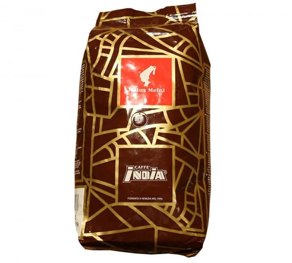 Espressobohne Classico 1kg