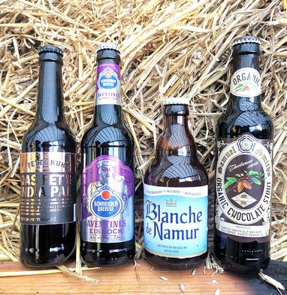 Bier Special
