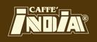 caffe_india_logo