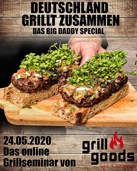 FB-Deutschland-grillt-zusammmen_BigDadd_450