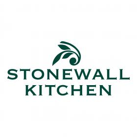 stonewall-kitchen-logo
