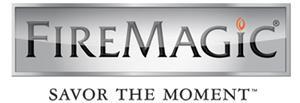300_firemagic_logo