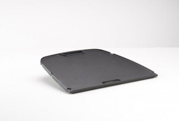 Gusseisenplatte für TravelQ Serie