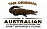 the-original-australian-logo