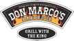 don-marcos-logo