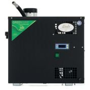 Lindr AS-40 Glycol Green Line