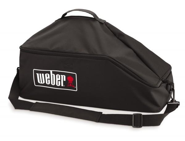 Weber Premium Tragetasche Go Anywhere