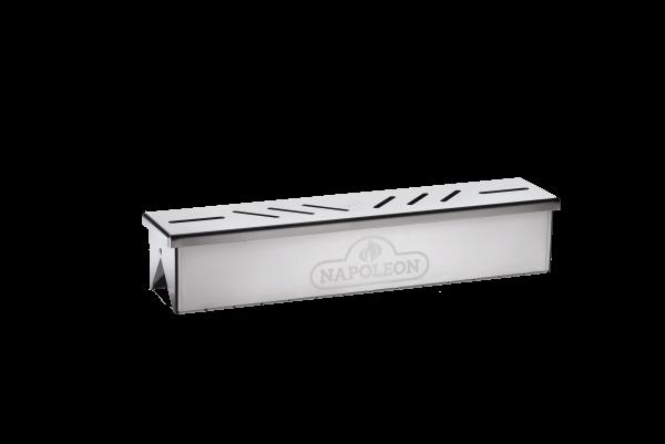 Napoleon Smoker Box 67013