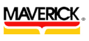 maverick_logo