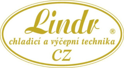 LINDR Cooling and Dispensing Systems