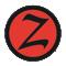 oz-goods-logo