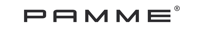 pamme_logo