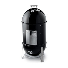 Smokey Mountain Cooker 57 cm