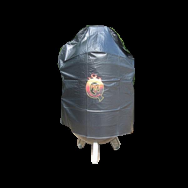 ProQ Cover / Abdeckung für Frontier Water Smoker