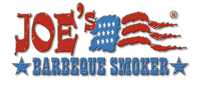 joe-s-bbq-logo-orginal