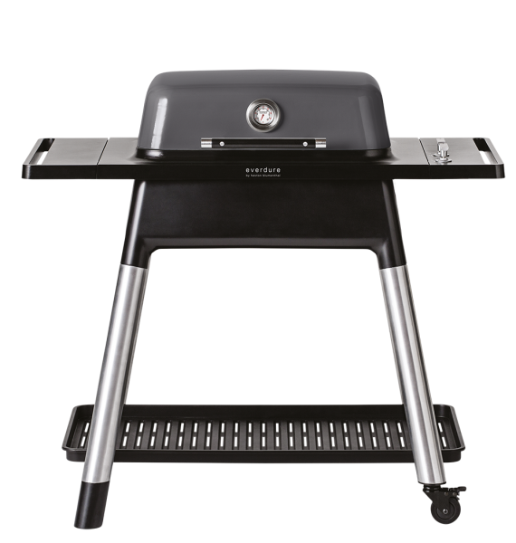 Everdure FORCE Gasgrill