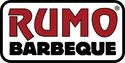 rumo_logo_grillgoods
