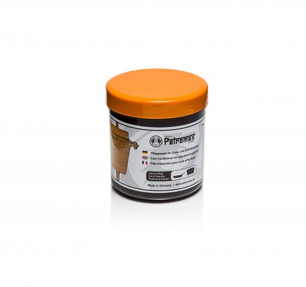 Petromax Pflegepaste für Gusseisen