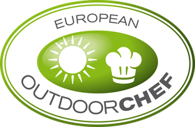 outdoorchef-logo_2014_high-png__280x182_q85