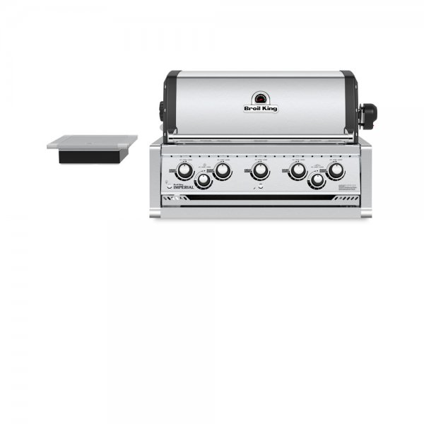 Broil King IMPERIAL™ 590 PRO Built-In