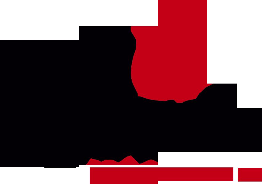 grillgoods - Fachhandel für BBQ & Genuss - zur Startseite wechseln