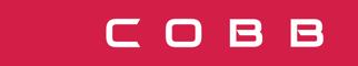 cobb-logo