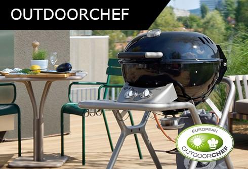 Weber Outdoor Küchen Solingen : Grillgoods fachhandel für bbq & genuss