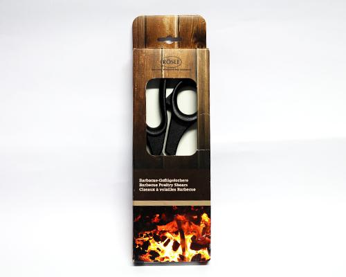 Rösle Gasgrill Buddy G40 Zubehör : Rösle barbecue geflügelschere top angebote zubehör