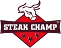 steakchamp_logo